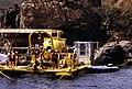 HFCA 1607 Tektite II April, 1970 (Color) Volume I 393.jpg (31dbc9ea1cf54b7589495f1c9c7e30e7).jpg