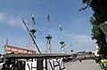HFW Villach Ausflug 2013 Gardasee (85 von 137) (9894761654).jpg
