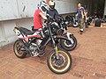 HK 中環 Central 愛丁堡廣場 Edinburgh Place 香港電單車節 Hong Kong Motorcycle Show Fair outdoor exhibition October 2019 SS2 02.jpg