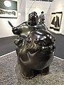 HK 灣仔北 Wan Chai North 香港會展 HKCEC 佳士得 拍賣 Christie's Auction 預展 preview November 2020 SS2 83.jpg