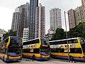 HK CWB 大坑 Tai Hang 銅鑼灣道 Tung Lo Wan Road 摩頓台巴士總站 Moreton Terrace Bus Terminus October 2019 SS2 20.jpg