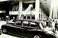 HK CWB Causeway Bay 大丸百貨 Daimaru Department Store 1950s 01.jpg