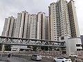 HK KT 啟德 Kai Tak 承啟道 Shing Kai Road 太子道東 Prince Edward Road East December 2020 SSG 01.jpg