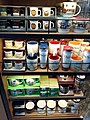 HK MK 旺角 Mongkok 朗豪坊 Langham Place mall shop Starbucks Restaurant mugs March 2020 SS2 07.jpg