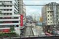 HK MTR 港鐵 Train view 觀塘區 Kwun Tong District April 2018 IX2 觀塘道 Kwun Tong Road 10.jpg