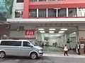 HK SSP 長沙灣 Cheung Sha Wan 長裕街 Cheung Yue Street Gee Hing Chang Industrial Building December 2019 SS2 01.jpg
