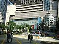 HK The Westwood mall 512.jpg