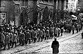 HL Damals – Paul Hoff – Trauerzug – 5.jpg