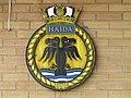 HMCS Haida, Hamilton (460223) (9449193096).jpg