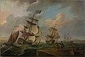 HMSSutherlandByRobertWilkins.jpg