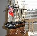 HMS Cyane stern.jpg