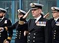 HMS Gannet decommissions.jpg