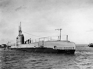 HMS Seahorse.jpg