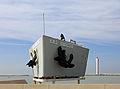 HMS Vindictive Ostend R07.jpg