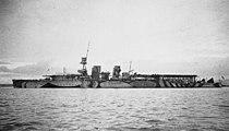 HMS Vindictive carrier.jpg