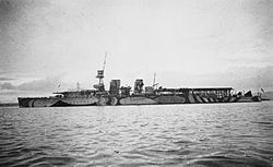 HMS Vindictive carrier.jpg