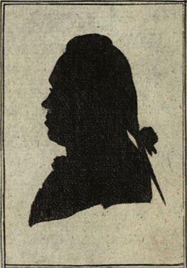 Johann Pezzl