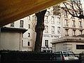 HOTEL DU NORD PARIS 1998 - panoramio.jpg