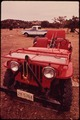 HUNTER'S JEEP - NARA - 546104.tif