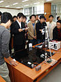 HYU capstone design fair.jpg
