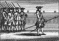 Haagse Schutterij in het jaar 1765.jpg