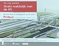 Haarlem Spaarnwoude renovatie.jpg