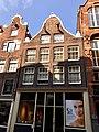 Haarlemmerstraat, Haarlemmerbuurt, Amsterdam, Noord-Holland, Nederland (48719741613).jpg