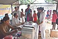 Haat bazar clinic camp.jpg
