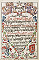 Habsburger Wappenbuch Fisch saa-V4-1985 000 Vr.jpg