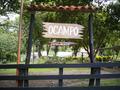 Hacienda Ocampo Paracotos.png