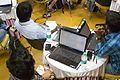 Hackathon Mumbai 2011-7.jpg