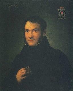 Polish academic