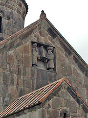 Arménie - Isbn:9782746925342 - image 3