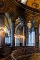 Hagia Sophia-2014-01-22-2.jpg