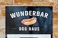 Hahndorf (AU), Bakery Wunderbar -- 2019 -- 0681.jpg
