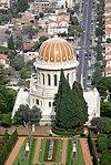 Haifa BW 2.JPG