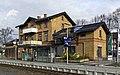 Hainstadt Bahnhof 20110114.jpg