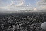 Haiti - Aerial Tour (29975548940).jpg
