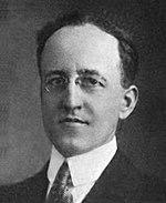 Hal Howard Griswold (1921).jpg