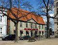 Halberstadt Café Restaurant Stephanus.jpg