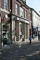 Halifax bank Retford - geograph.org.uk - 973254.jpg