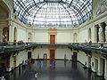 Hall interior Museo de Bellas Artes.jpg