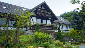 Hall of halls rokko01s2816.jpg