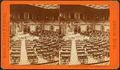 Hall of the House of Representatives, Washington, D.C, by Dodge, Collier & Perkins.png