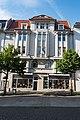 Halle (Saale), Leipziger Straße 42 20170718-001.jpg