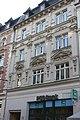 Halle (Saale), das Haus Leipziger Straße 71.JPG