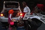 Halloween fun, Trunk or Treat 111028-M-AF823-903.jpg