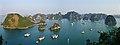 Halong Panorama (8585954098).jpg