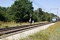 Halte Fontainebleau - Forêt IMG 8516.jpg