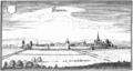 Haltern-Kupferstich-Merian.png